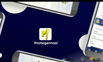 Marinilla lanza App para jóvenes