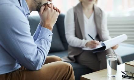 Donmatías celebra el día del psicólogo