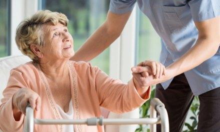 Santa Rosa de Osos se prepara para hacer un salvaguardar la vida de los adultos mayores