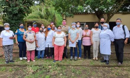 Girardota brinda oportunidades de estudio