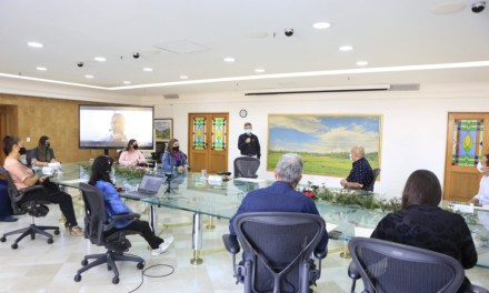 Plan Departamental de Agua en Antioquia