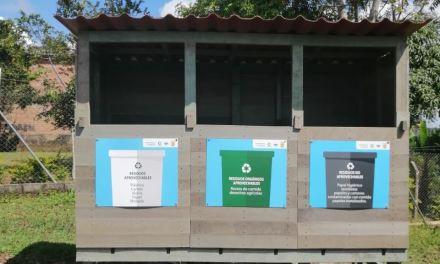 Yalí realiza pedagogía ciudadana sobre las buenas prácticas ambientales