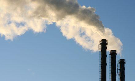 Estudian calidad del aire en el Valle de Aburrá