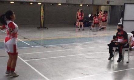 """43º Juegos Deportivos """"Indeportes Antioquia 2020"""" –Oriente"""
