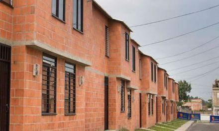 33 municipios de Antioquia le apuestan a la vivienda