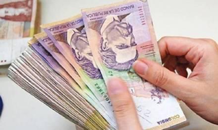 Hasta el 30 de diciembre hay plazo para pagar multas con el 50% de descuento