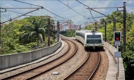 Participa de la construcción del Plan Anticorrupción del Metro