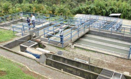 Corantioquia destinará $7.525 millones para saneamiento hídrico