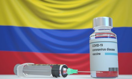 Inician capacitaciones para vacunación contra la Covid19
