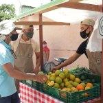 Practicas del buen turista en Santa fe de Antioquia