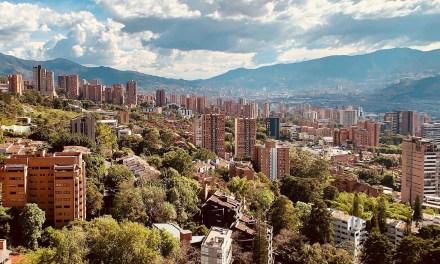 Atención: Nuevas medidas restrictivas en Medellín