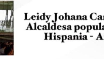 Lío con los contratos en Hispania