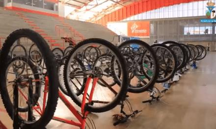 La Estrella entregó 100 bicicletas para los niños y jóvenes vulnerables del municipio