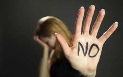 En Yondó se presentó un caso de agresión sexual contra una joven de 14 años
