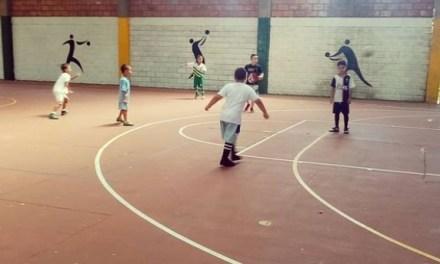 Deporte y cultura en Guadalupe