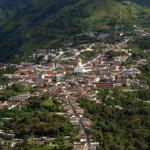 Doble homicidio en Ituango
