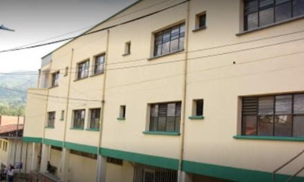 Hospital de Amagá no paga