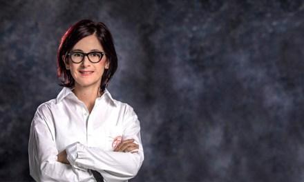 Ahora la dirección del Museo Nacional de Colombia estará dirigida por una antioqueña