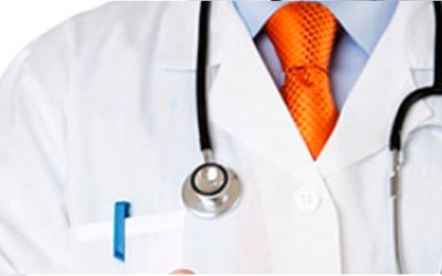 Médico golpeado en Donmatías