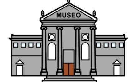 Museo particular en Caramanta