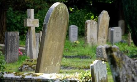 Otras 5 muertes en el suroeste antioqueño