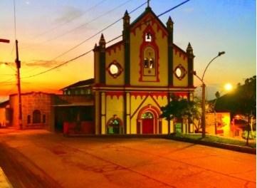 Presupuesto, salud y educación en Guadalupe, Antioquia