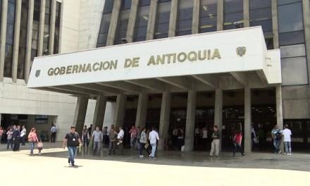 Atención a la Ciudadanía suspenderá su servicio durante Semana Santa