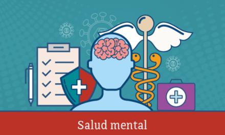La importancia de la salud mental