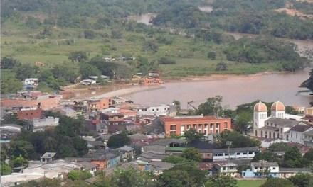 Centros Digitales en Zaragoza, Antioquia