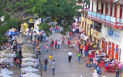 Cursos gratuitos en Concordia, Antioquia
