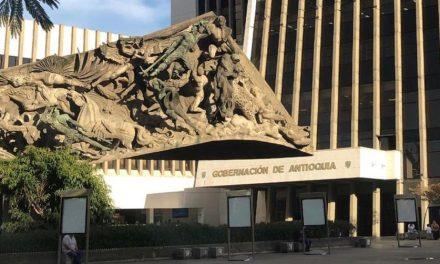 Participe en la convocatoria de la Gobernación de Antioquia «Iniciativas y Estímulos por la Participación»
