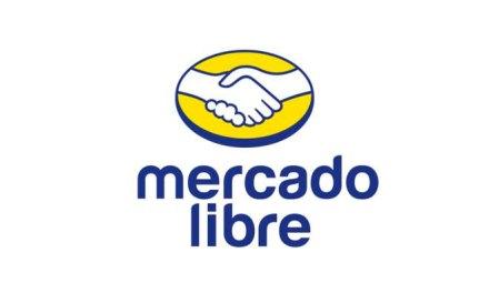 Con más de 500 plazas de trabajo tendrá Medellín con la llegada de Mercado Libre