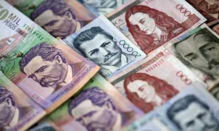 Millonada para las inversiones sociales en el Bajo Cauca