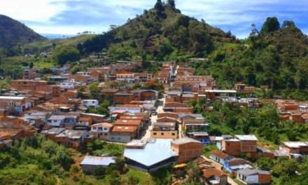 Proyectos municipales en Guadalupe, Antioquia