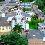 Técnicas gratuitas para San Andrés de Cuerquia