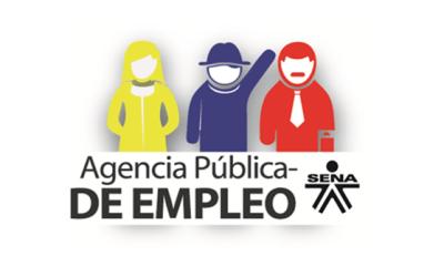 ¡Atención! El SENA abrió convocatoria de empleo en el Oriente