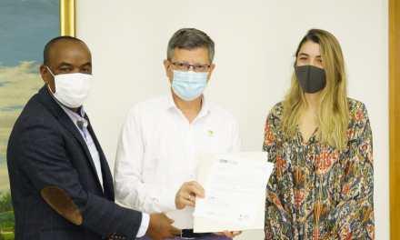 Antioquia es el primer departamento a nivel nacional con calificación ejemplar en la atención a las víctimas del conflicto armado