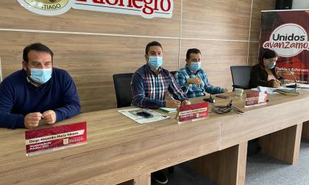 """El Concejo de Rionegro autorizó al primer mandatario participar en la empresa descentralizada """"Nutriceres"""""""