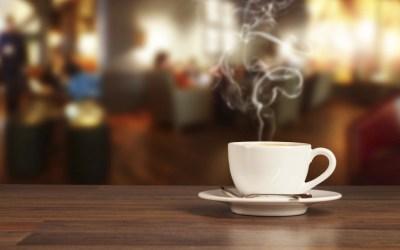 El café de Abejorral es exento del impuesto de industria y comercio