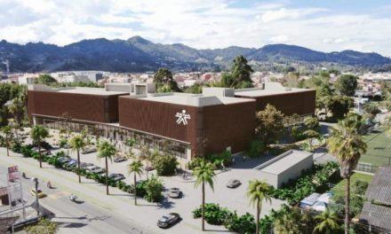 El SENA tiene listo la construcción y el diseño de la Sede Regional en La Ceja