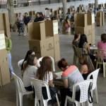 ¿Volverá a ganar las elecciones el partido de la U en Caucasia?