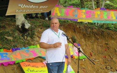 Los mineros del Nordeste anuncian paro para rechazar un proyecto de ley