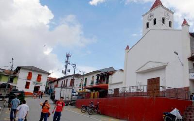 Adoptaron una PPS en Salud en Angelópolis