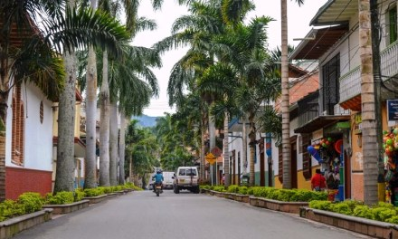 Asesinaron otro joven en Ciudad Bolívar, Antioquia