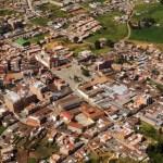 Construirán una Ciudadela Ganadera en Santa Rosa de Osos