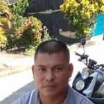 Cuerpo de obrero lleva 4 días sin ser rescatado