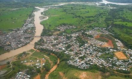 Habrá elecciones atípicas en el municipio de Tarazá