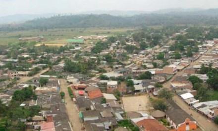 Semana trágica en la Provincia San Juan