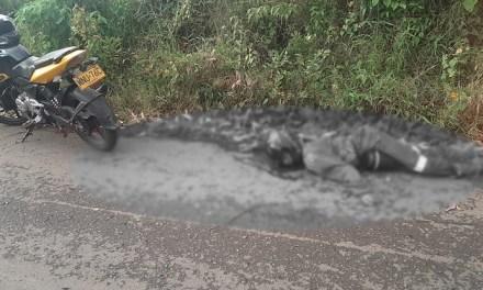 Suman 50 asesinatos en la provincia de San Juan