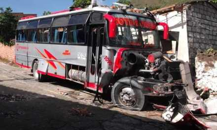 Informe especial:Repliegues silenciosos de la guerra sobre los municipios a orillas del Río Cauca del Occidente y Norte de Antioquia
